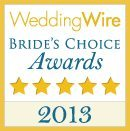 About Face Design Team Reviews, Best Wedding Beauty & Health in Orlando - 2013 Bride's Choice Award Winner