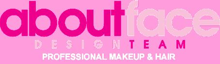 About Face Design Team