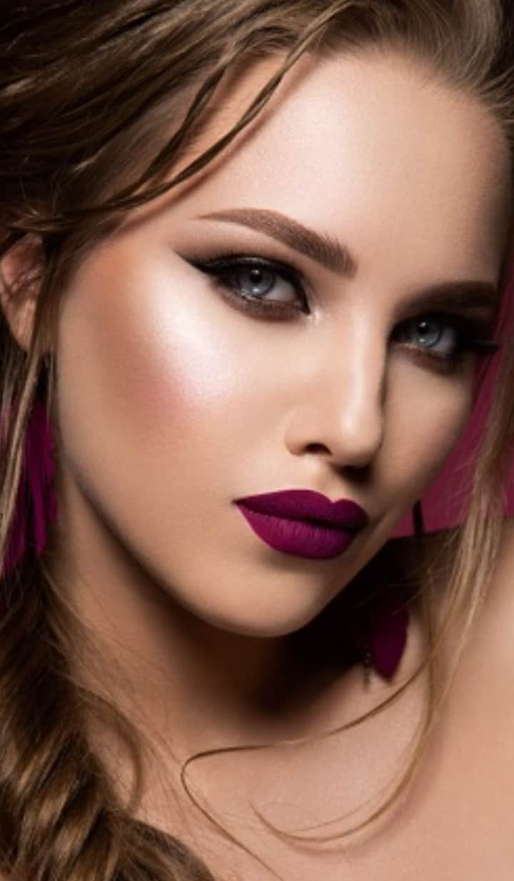 What You Should Have in Your Winter Park Makeup Kit to Transition To Fall