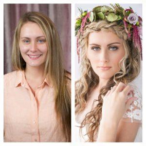 Orlando Wedding Makeup Artist