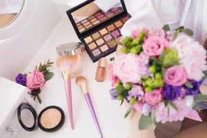 The Importance of Pictures of Wedding Makeup Ideas for Your Orlando Wedding Makeup Artist